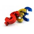 570+ Forex, Stock Market, Options Ebooks